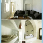 greek-island-traditional-house