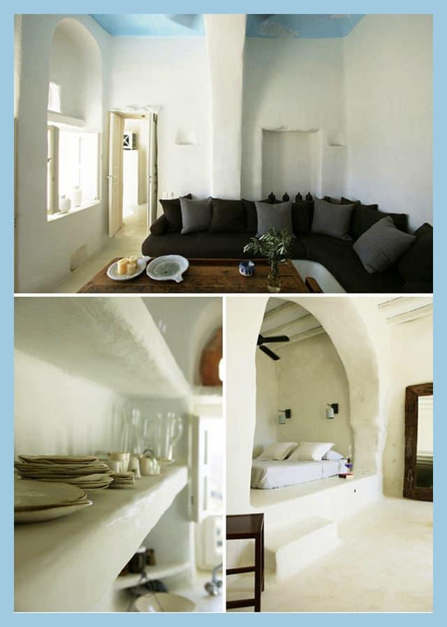 greek-island-traditional-house