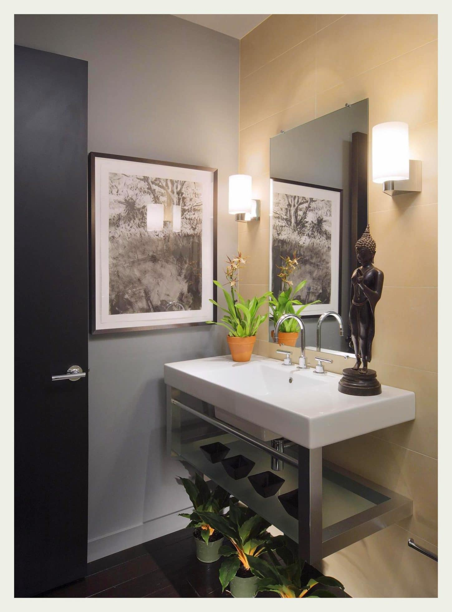 asian-bathroom-decoration