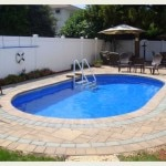 home-swimming-pool