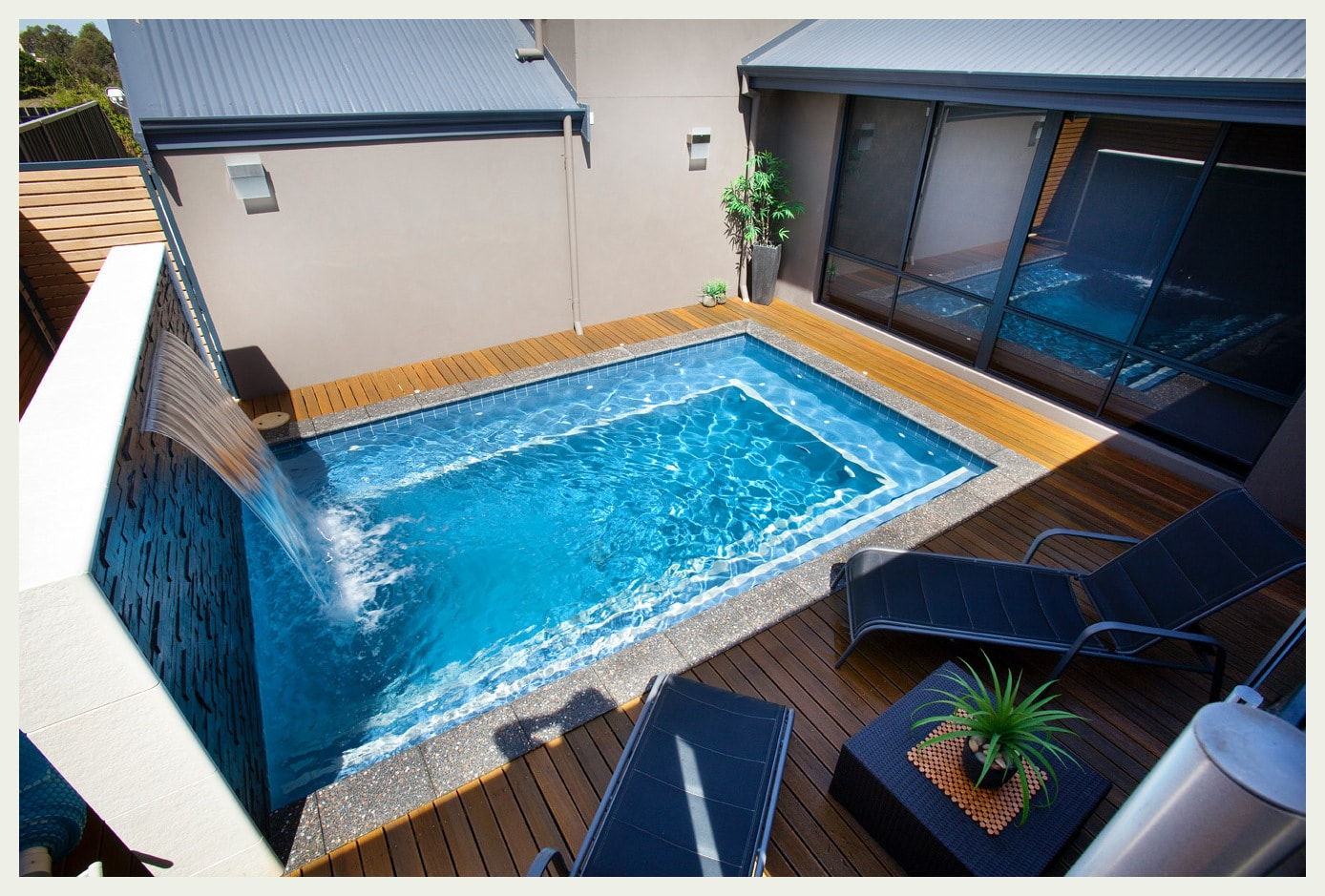 ideal-exterior-swimming-pool