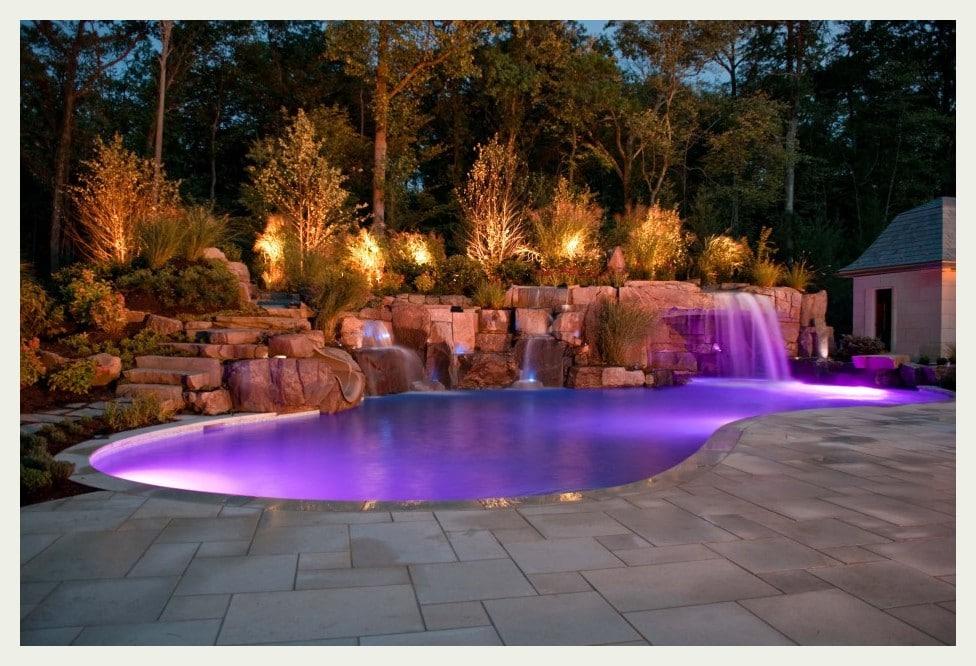 backyard-design-swimming-pool