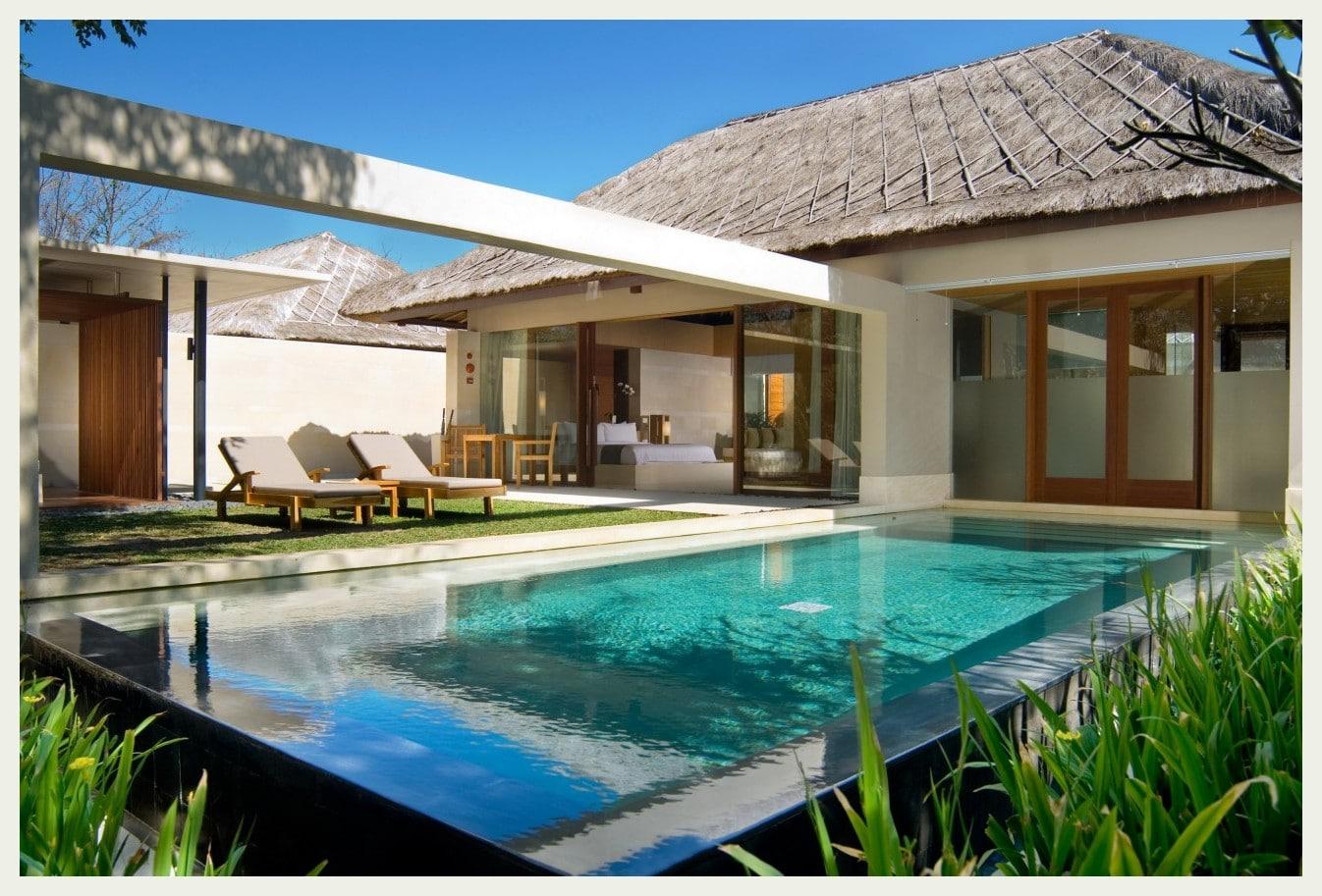 swimming pool design guide pdf