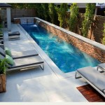 swimming-pool-for-backyard