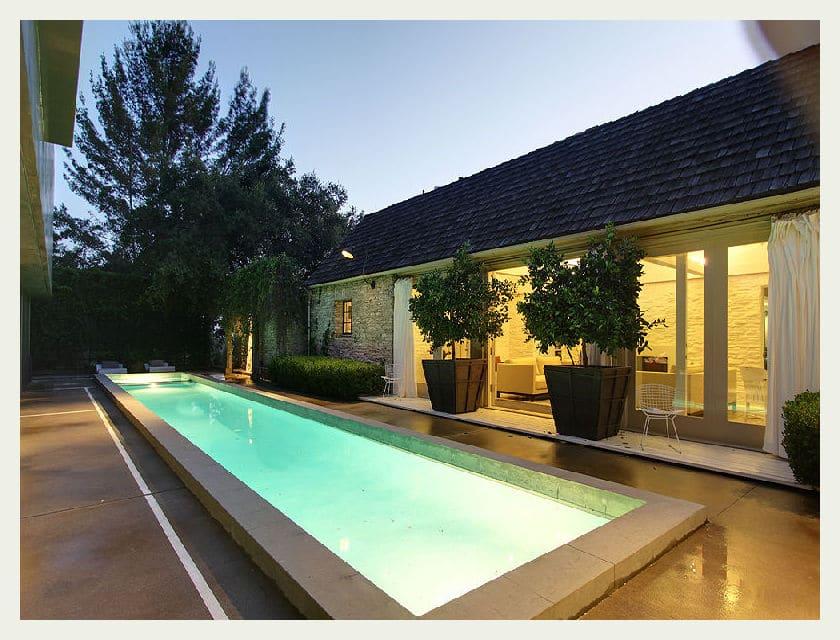 swimming-pool-gallery-4