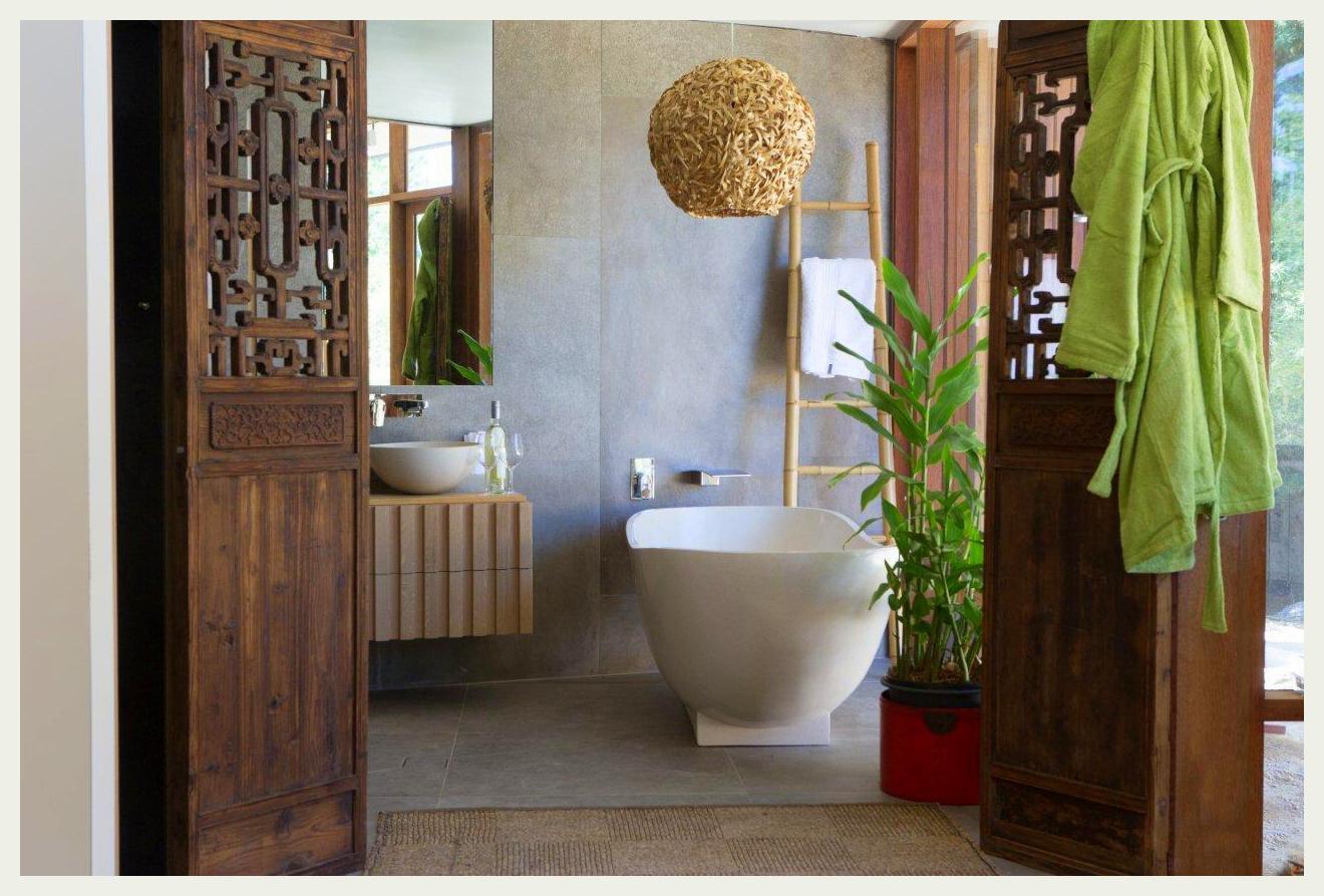 exotic-asian-bathroom