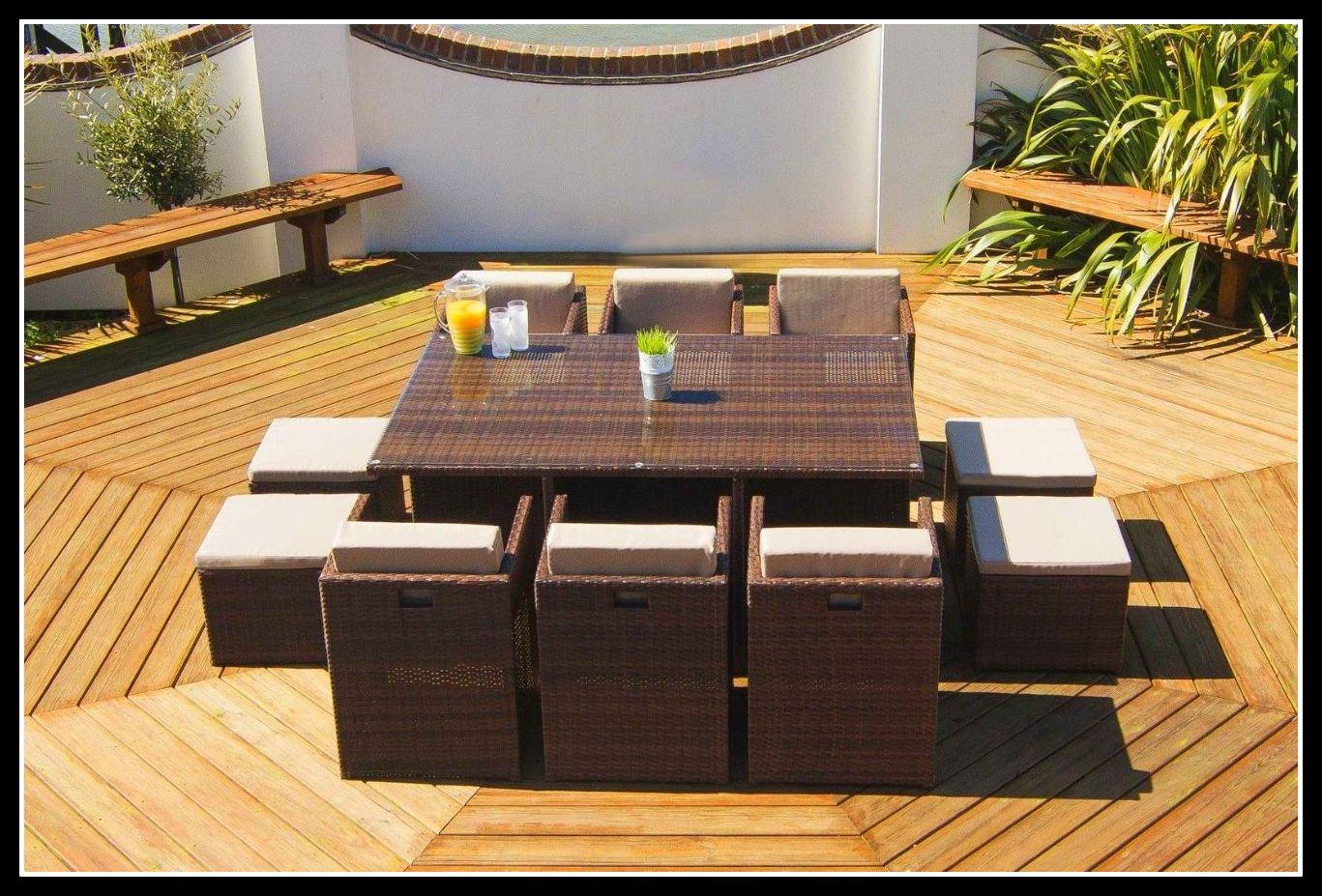Outdoor And Garden Furniture Ideas