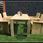 cool-garden-furnitures