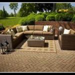 backyard-decor-furniture