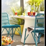 colourful-outdoor-furniture