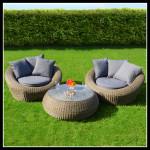summer-garden-furniture