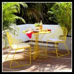 minimalistic-outdoor-furniture