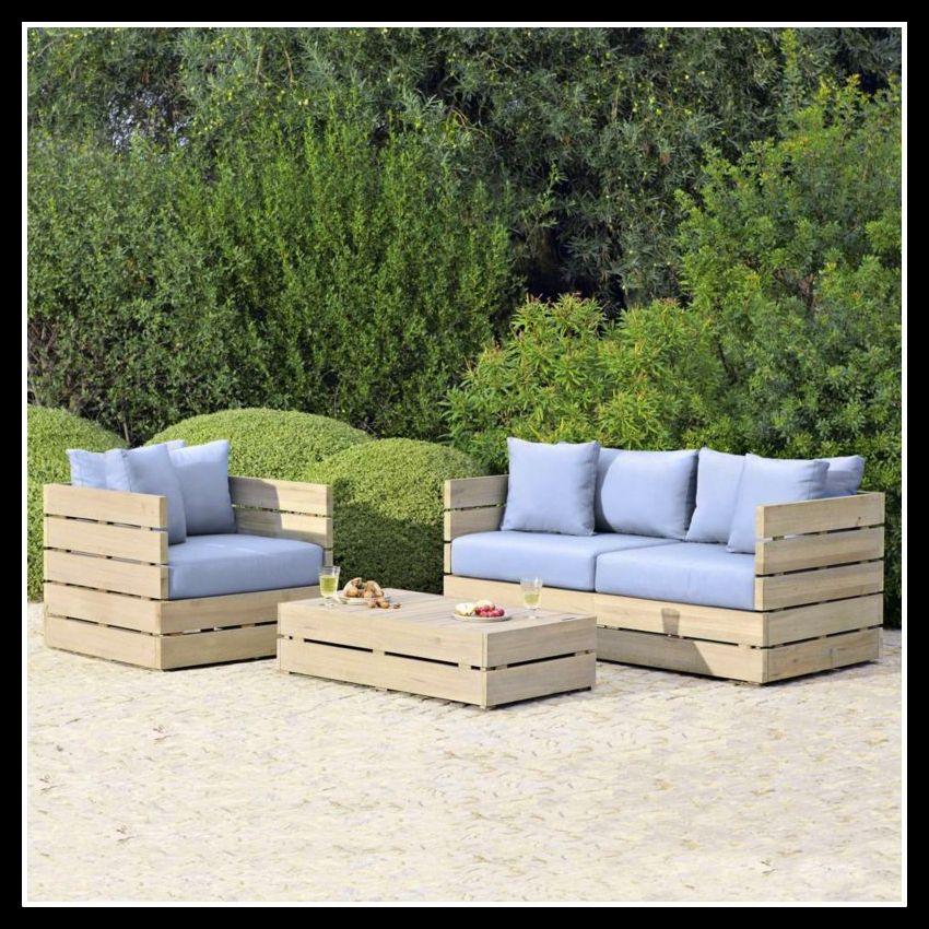 wooden-garden-furniture