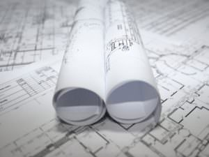 conservatory planning permission