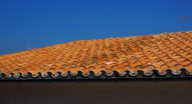 flat-roof-prices