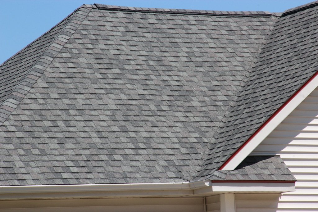 pricing a new roof