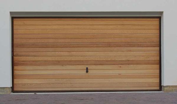 Garage Door Repairs Cost
