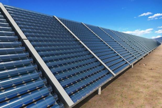 hybrid-panels