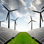renewable energy, tariff scheme