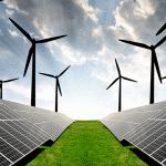 renewable energy, tariff scheme