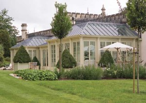 victorian conservatory gallery