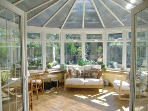 victorian-conservatory-style