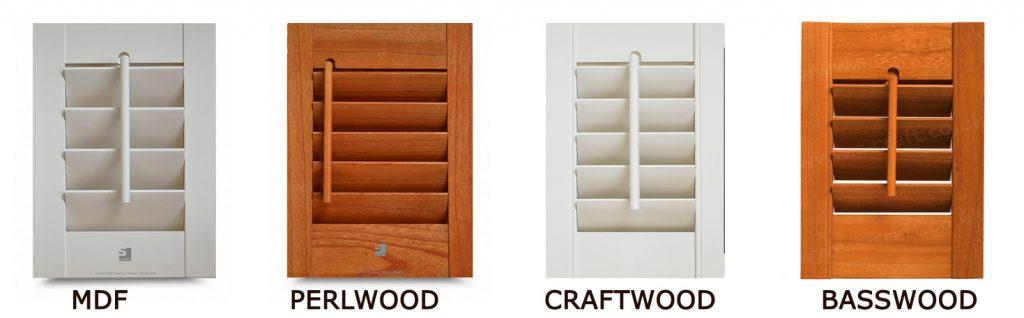 window-shutters-materials