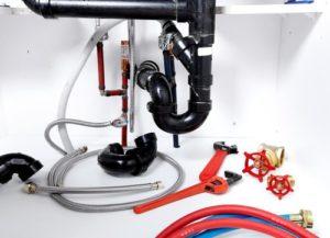diy-plumbing-repairs