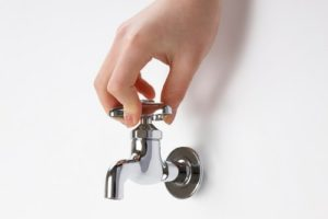 how-to-loosen-faucet