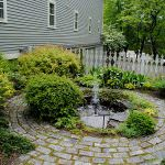 Landscaping Guidelines