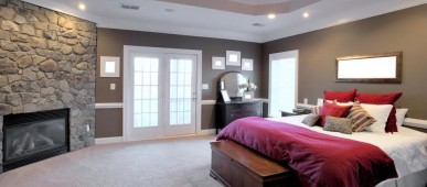 bedroom-cleaning-quick-tips