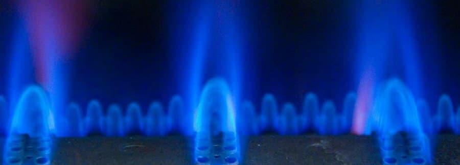 gas-boiler-services