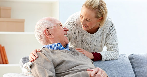 home-safety-seniors