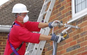 Domestic-Cavity-Wall-Insulation