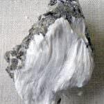 Asbestos Questions