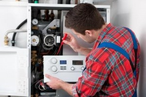hiring a boiler engineer