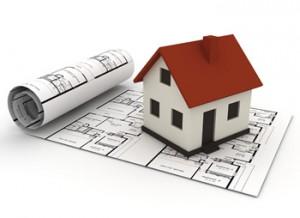 house-surveyors