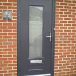 door fitter