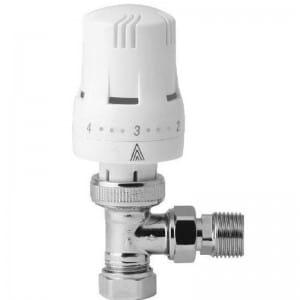 thermostatic-radiator-valve