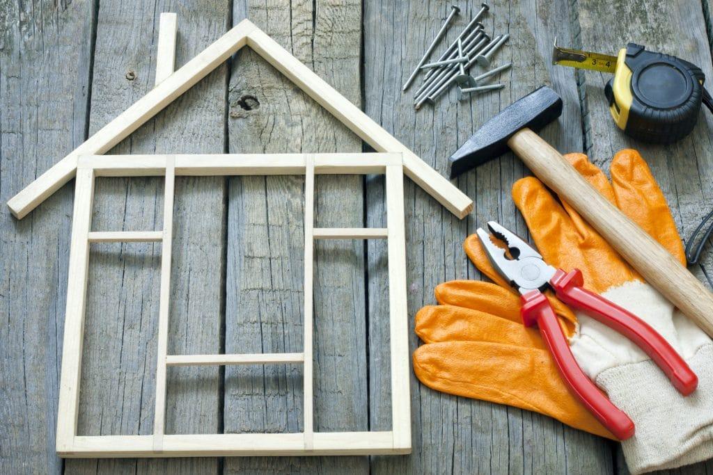 home-remodeling-renovation-disabled