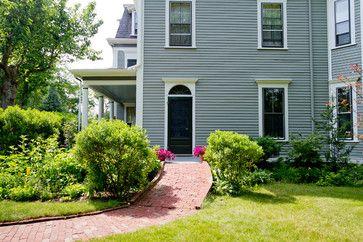 home-landscapre-accessibility