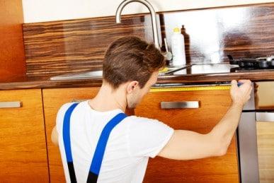 kitchen-installation-cost