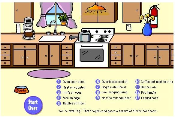autism-kitchen-safety