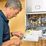 boiler repair, Cheltenham boiler repair