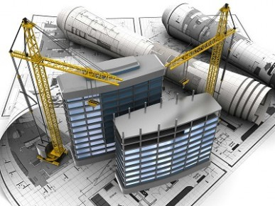 building-development-regulations