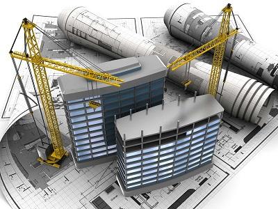 building-development-regulations