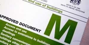 building-regulations-guide