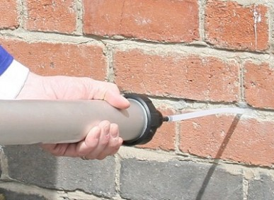 damp-proofing-cost