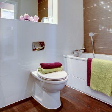 en-suite bathroom cost
