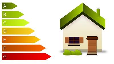 energy-efficiency-new